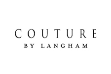 couture-by-langham_225x150