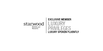 starwood_luxury-priviliges-member